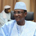 Choguel K. Maïga, Premier ministre du Mali : « La décision politique est prise, il y aura un organe indépendant qui va organiser les élections »